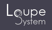 loupe_system.jpg